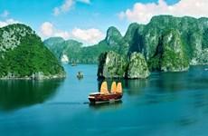 Sudeste de Asia, destino atractivo de turistas de países de Golfo Pérsico