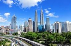Crecimiento de Malasia registra subida más baja en últimos siete años