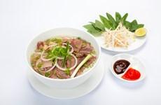 Ciudad Ho Chi Minh entre mejores destinos para disfrutar de comida callejera