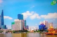 Canal televisivo de Panamá ofrece un paseo por Vietnam