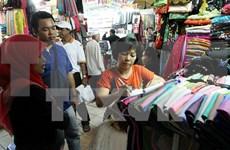 Bac Giang fija meta de turistas