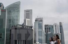 Escasez de fuerza laboral obstaculiza operación de empresas en Singapur