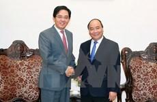 Premier de Vietnam: Amistad con China es base para resolver diferencias