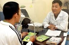 USAID apoya a Vietnam en lucha contra VIH/SIDA