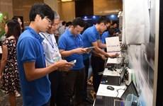Tecnología 4G en Vietnam: 2016 es buena siembra, 2017 será año de florecimiento