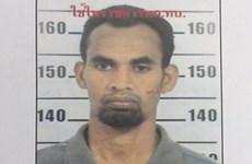 Presunto autor de ataque en Phuket se fuga a Malasia, según policía tailandesa