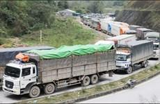 Provincia vietnamita promoverá intercambio comercial con China