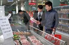 Celebrarán festival de gastronomía sudcoreana en Ciudad Ho Chi Minh