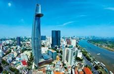 Conmemoran en Ciudad Ho Chi Minh Día de Independencia de Indonesia