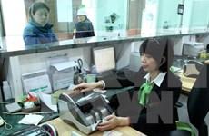 Fondo singapurense adquirirá acciones de Vietcombank