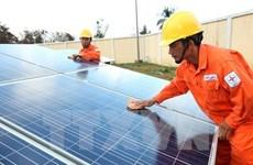 Vietnam solicita más capital preferente por parte de PNUD