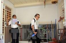 Vietnam extrema medidas preventivas contra virus de Zika y dengue