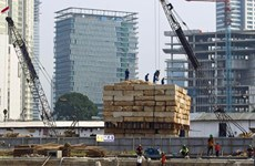 Cooperan Australia y Singapur contra evasión fiscal
