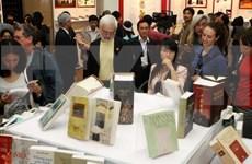 Divulgan cultura y literatura rusa en Hanoi
