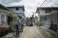 Detectan nuevos casos de Zika en Tailandia y Singapur