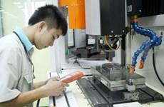 Promueve Hanoi construcción de ecosistema de emprendimiento