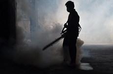 Tailandia aumenta su nivel de alerta por Zika