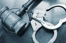 Corte de Malasia rechaza solicitud de libertad provisional de traficante de mujeres