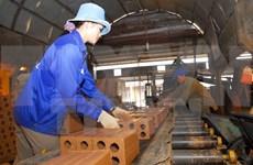 Vietnam continúa conversión de empresas estatales en sociedades anónimas