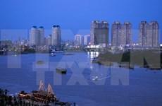 Estimulan a inversores para convertir Ciudad Ho Chi Minh en urbe inteligente