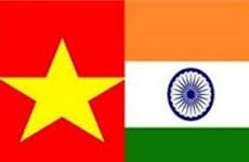 Intensifican la divulgación de idioma de Hindi en Vietnam