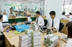 Vietnam crea entorno de inversión más favorable, según Ernst & Young