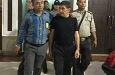 Indonesia extradita un traficante de personas a Australia