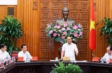 Vietnam destina más presupuesto para modernización rural