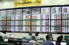 Aumentan inversiones sudcoreanas en bolsa de valores de Vietnam