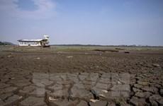 UE estudia ayudar a Vietnam en respuesta al cambio climático