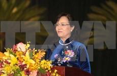 Ciudad Ho Chi Minh robustece relaciones con La Habana