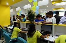 Buenos resultados de negocios de Viettel en mercado peruano