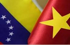 Las fuerzas armadas de Vietnam y Venezuela cooperan en seguros para oficiales