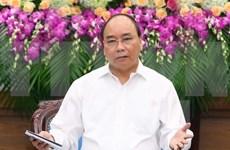 Premier pide garantizar transparencia en restructuración de firmas estatales
