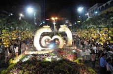 Vietnam se prepara para festival de cultura sudcoreana