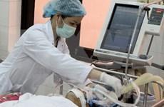 Cobertura de seguro médico podrá superar el 79 por ciento a finales de año
