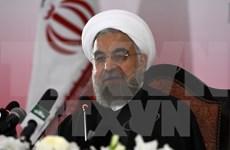 Tailandia e Irán debaten la cooperación en diversos sectores