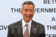 Singapur anuncia estrategia nacional sobre ciberseguridad