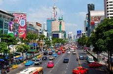 Camboya y Tailandia impulsan nexos comerciales