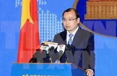 Vietnam refuerza protección de ciudadanos en extranjero