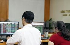 La Bolsa vietnamita lanzará nuevo índice este mes