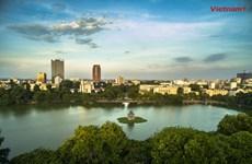 Vietnam, un destino ideal para los extranjeros