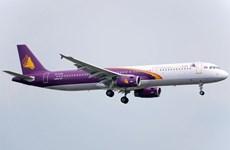 Angkor Air inaugurará vuelos directos Hanoi- Siem Riep a finales de este mes