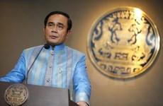 Tailandia: Actividades del Estado se mantienen normales durante el luto