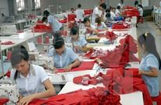 Destacan impresionante proceso de apertura económica de Vietnam