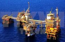 Exposición internacional de industria petrolera en Vietnam