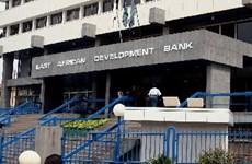 Vietnam podrá incorporarse a Banco de Desarrollo Asia-Europa en 2017