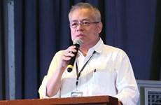 Filipinas mantendrá nexos económicos con EE.UU., dijo ministro de Comercio