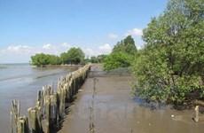 USAID asiste a Vietnam en protección de bosques y biodiversidad