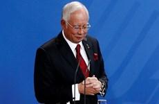 Malasia fija meta de desarrollo para 2017
